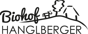 Logo Biohof Hanglberger