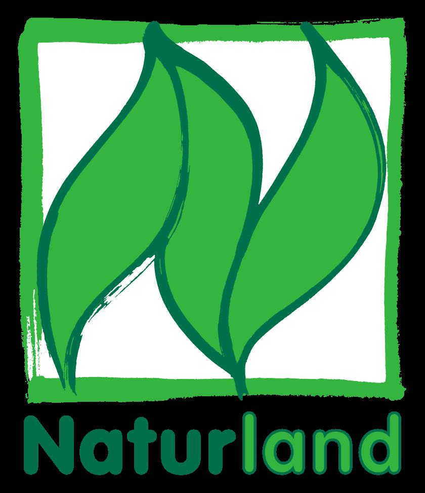 naturland-logo.png