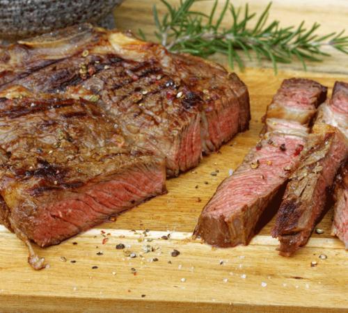 clubhaus_steak_web